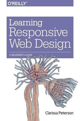 Learning Responsive Web Design (Paperback)