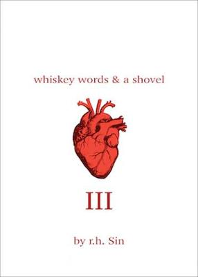 Whiskey Words & a Shovel III (Paperback)