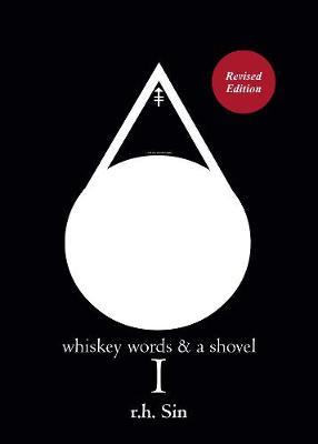 Whiskey Words & a Shovel I (Paperback)