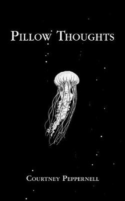 Pillow Thoughts (Paperback)