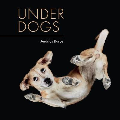 Under Dogs (Paperback)