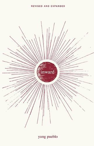 Inward (Paperback)