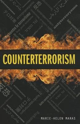 Counterterrorism (Paperback)