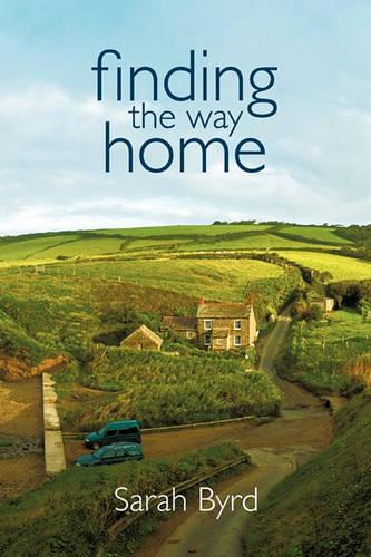 Finding the Way Home (Paperback)