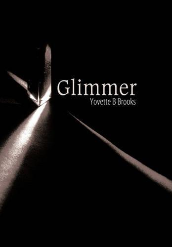Glimmer (Hardback)