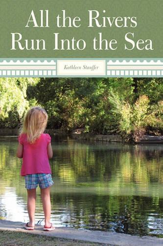 All The Rivers Run Into The Sea (Paperback)