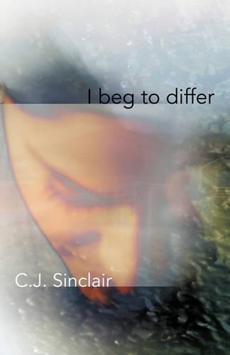I Beg to Differ (Paperback)