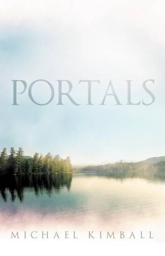 Portals (Paperback)
