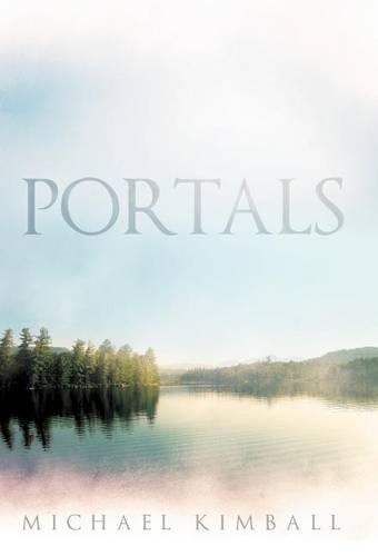 Portals (Hardback)