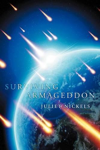 Surviving Armageddon (Paperback)
