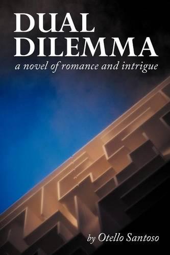 Dual Dilemma (Paperback)