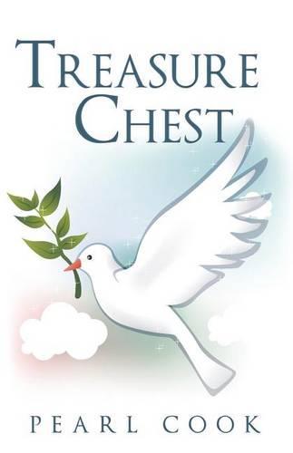 Treasure Chest (Paperback)