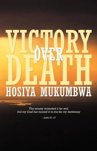 Victory Over Death (Paperback)