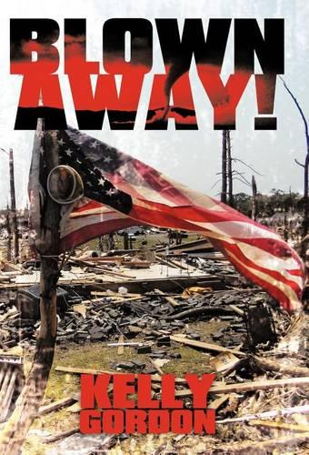 Blown Away! (Hardback)