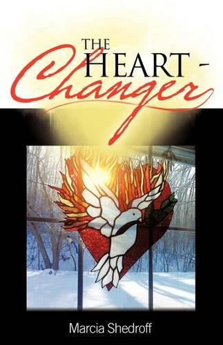 The Heart-Changer (Paperback)