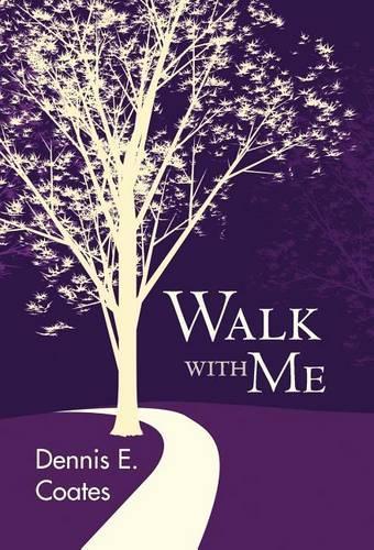 Walk with Me (Hardback)
