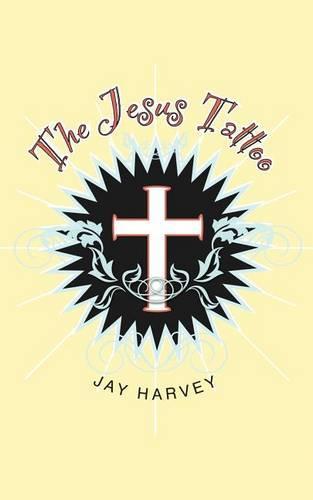 The Jesus Tattoo (Paperback)