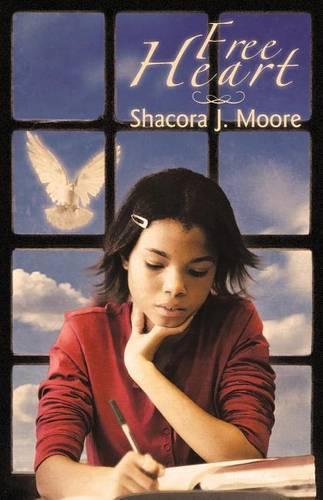 Free Heart (Paperback)
