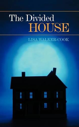 The Divided House (Paperback)