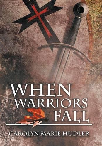 When Warriors Fall (Hardback)