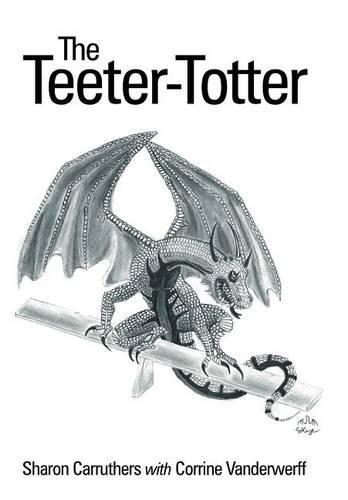 The Teeter-Totter (Hardback)