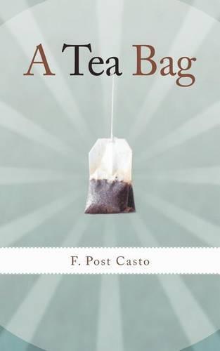 A Tea Bag (Paperback)