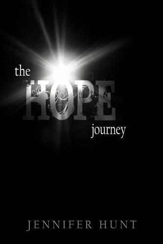 The Hope Journey (Paperback)