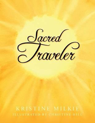 Sacred Traveler (Paperback)