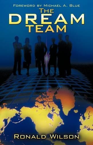 The Dream Team (Paperback)