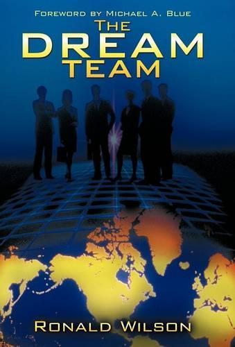 The Dream Team (Hardback)