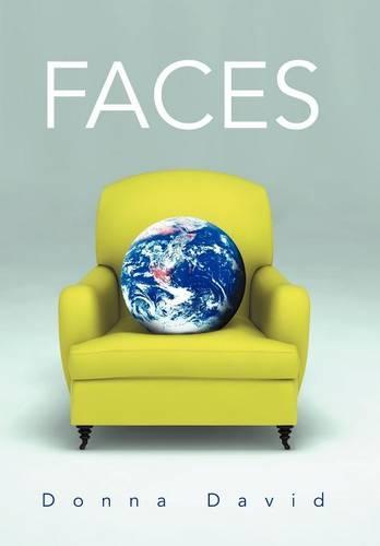 Faces (Hardback)
