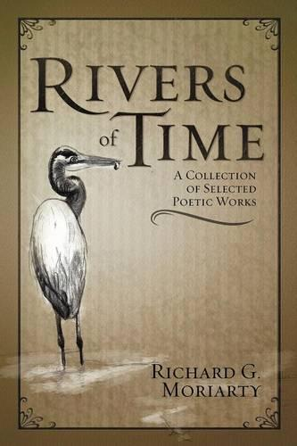 Rivers of Time (Paperback)