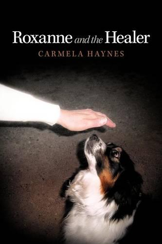 Roxanne and the Healer (Paperback)