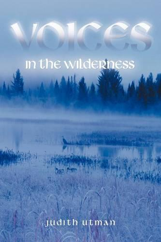 Voices in the Wilderness (Paperback)