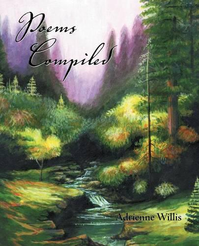 Poems Compiled (Paperback)