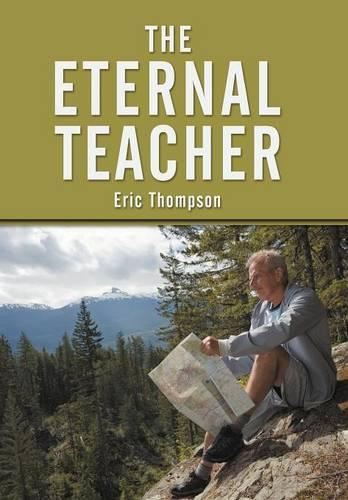 The Eternal Teacher (Hardback)