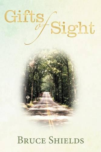 Gifts of Sight (Paperback)