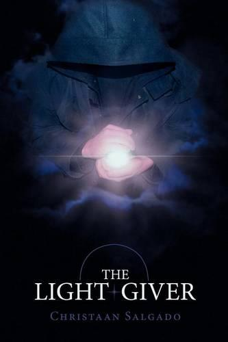 The Light Giver (Paperback)