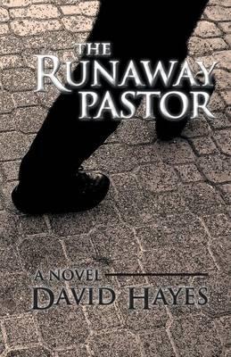 The Runaway Pastor (Paperback)