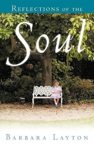 Reflections of the Soul (Paperback)