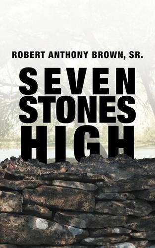 Seven Stones High (Paperback)