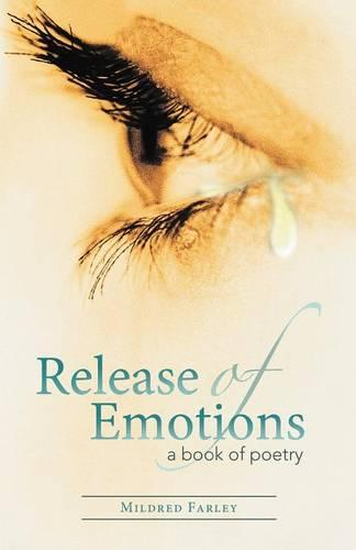Release of Emotions (Paperback)