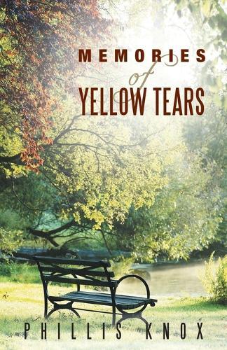 Memories of Yellow Tears (Paperback)