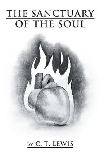 The Sanctuary of the Soul (Hardback)