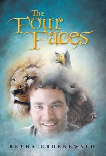 The Four Faces (Hardback)