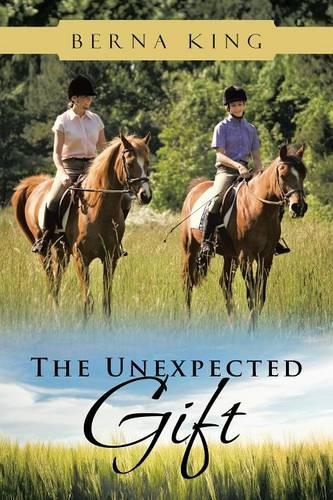 The Unexpected Gift (Paperback)