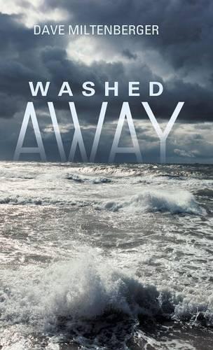 Washed Away (Hardback)