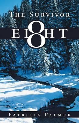 The Survivor Eight (Paperback)