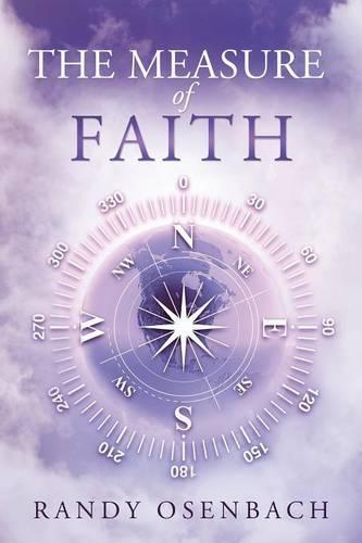 The Measure of Faith (Paperback)