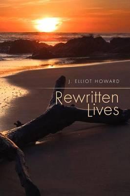Rewritten Lives (Paperback)